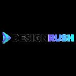 Design Rush Agency Award Winner