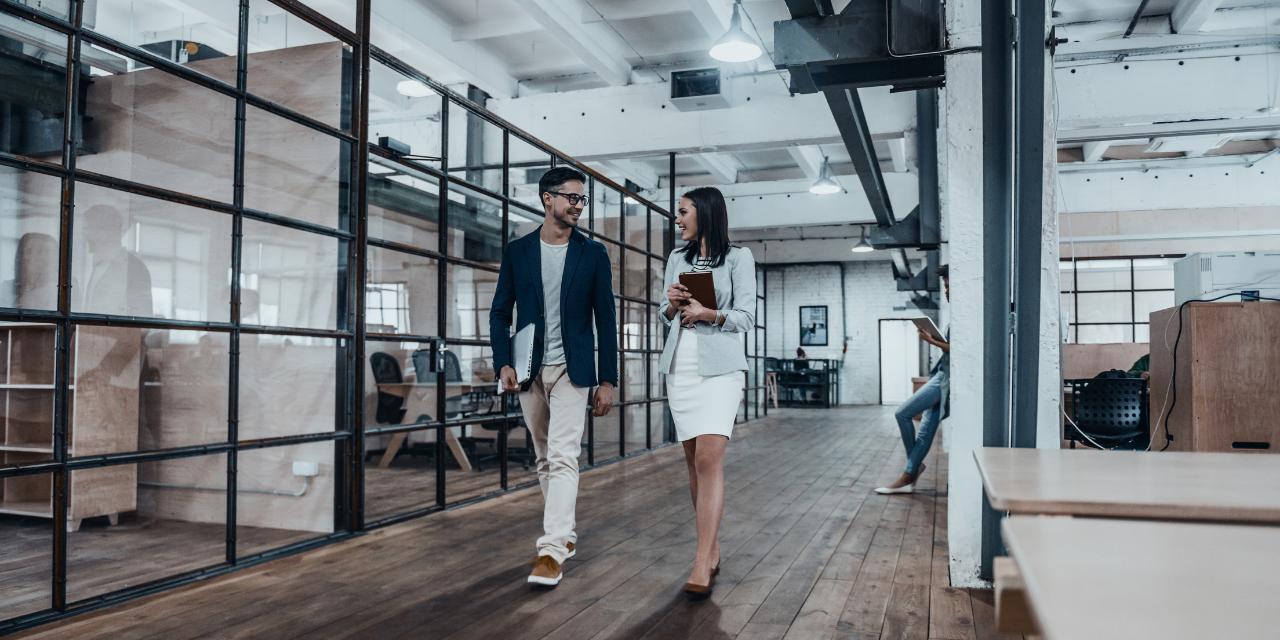 Krest Marketing Trusted Digital Agency