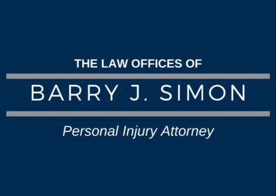 Ca Injury Or Accident Attorney