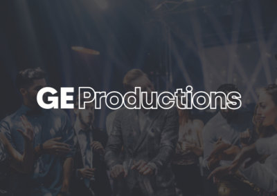 Ge Productions