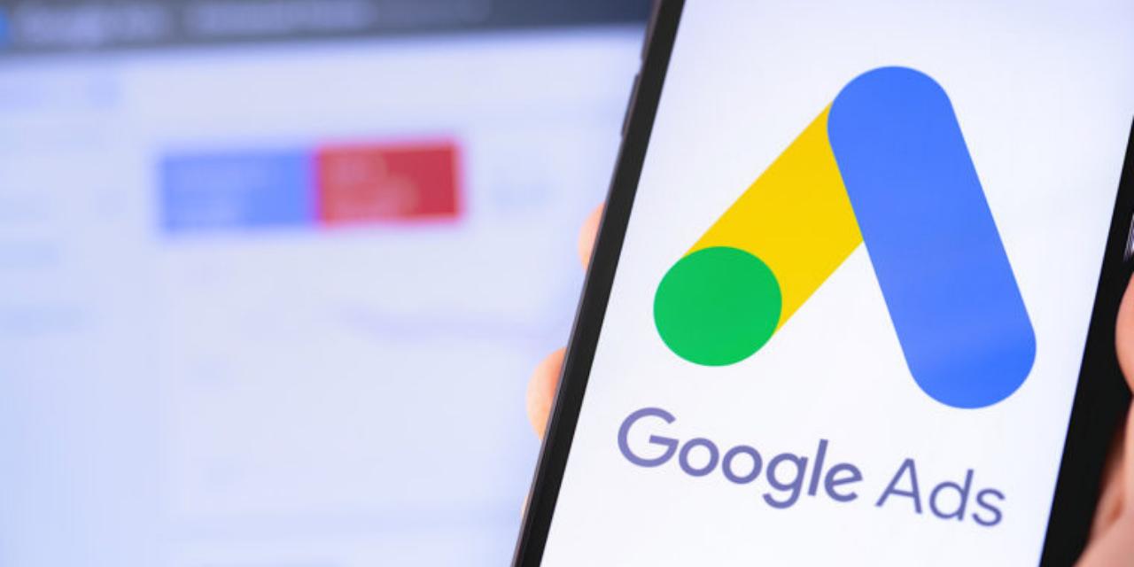 Google Partner In Los Angelesca