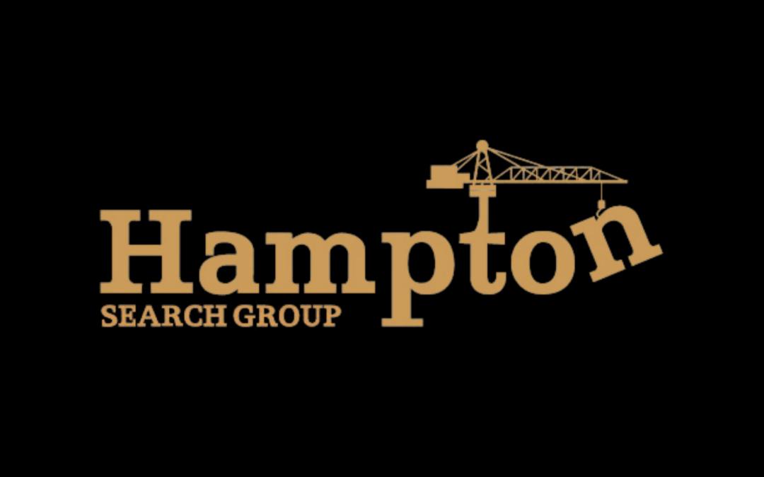Hampton Search Group