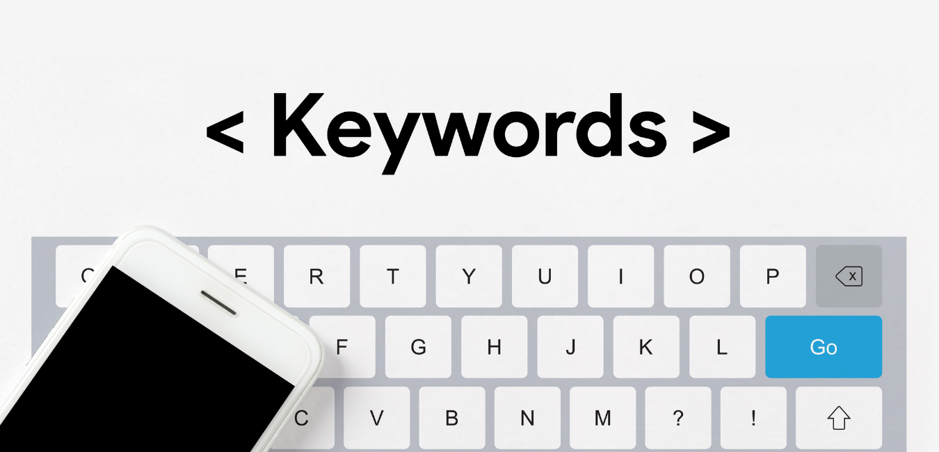 Keyword Research For Google Ads