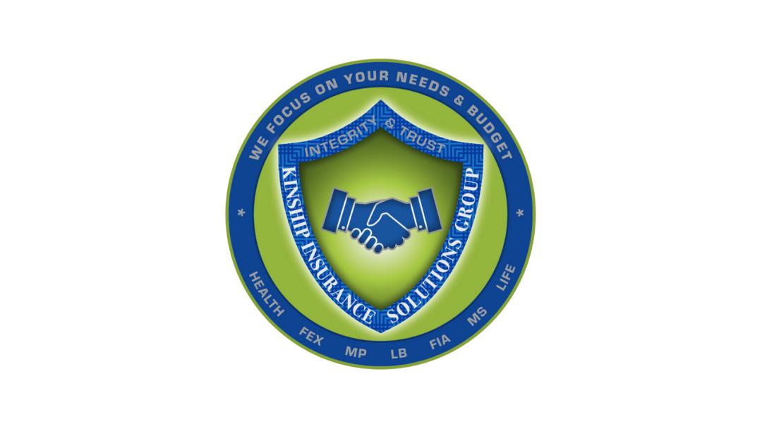 Kinship Insurance Solutions Group
