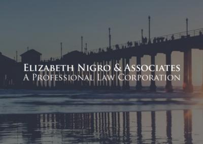 Nigro Family Law