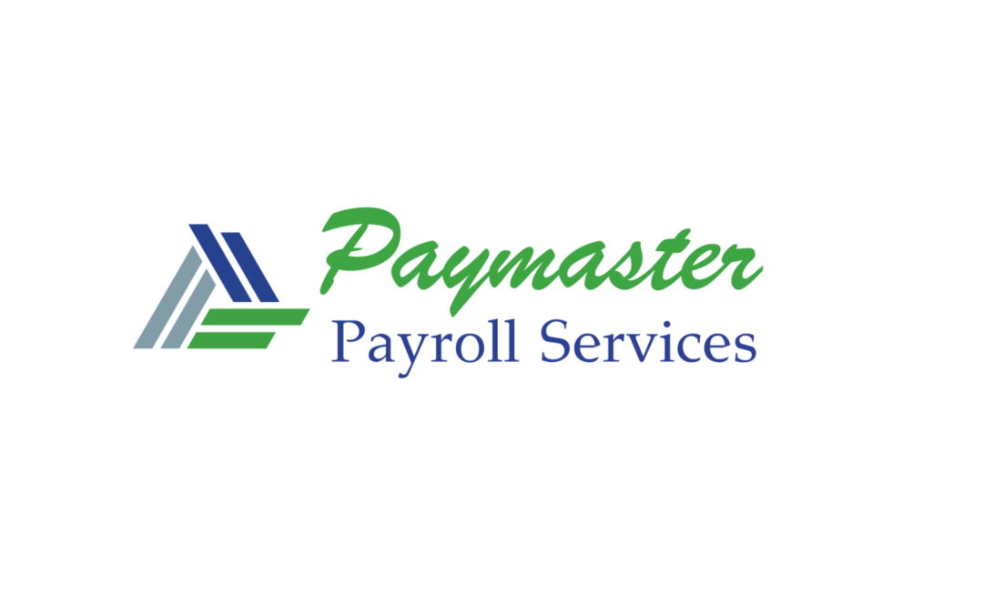 Paymaster Payroll Services