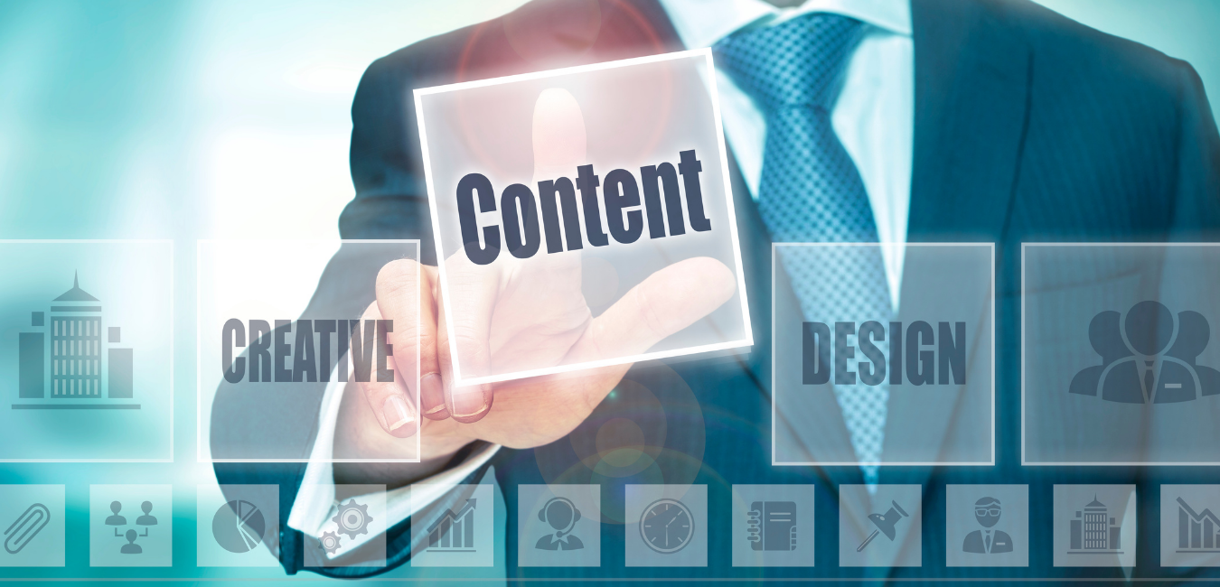 Email Marketing Content Creation