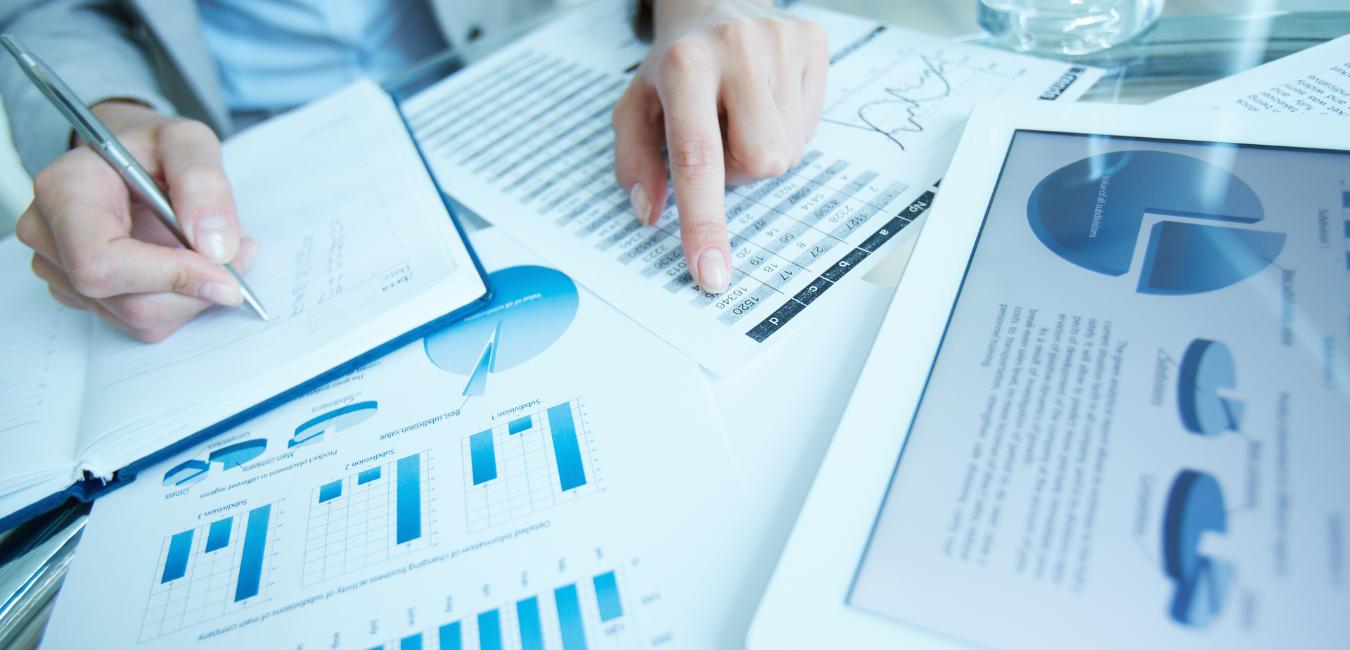 Email Marketing List Management