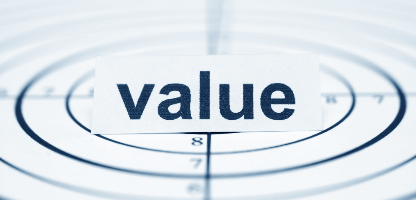 Email Marketing - Value Creation